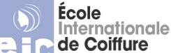 École Internationale de Coiffure